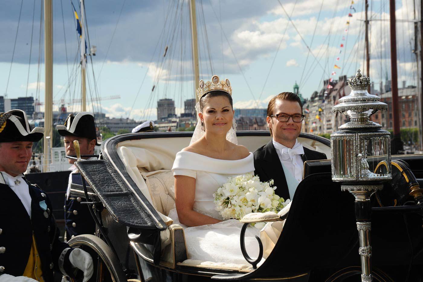 Prinses Victoria met de camee diadeem Blog Zilver.nl