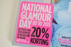 Zinzi sieraden met 20% korting op Glamourday