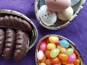 Kleine zilveren bakjes en schaaltjes zo gezellig Blog Zilver.nl