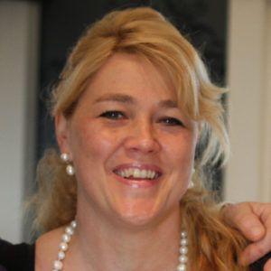 Ursula Boonstra