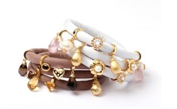 endless juwelen collectie