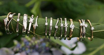 Bezoek aan de vakbeurs Jewels & Watches,