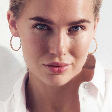 Oorbellen top 25! Zilver.nl juwelier