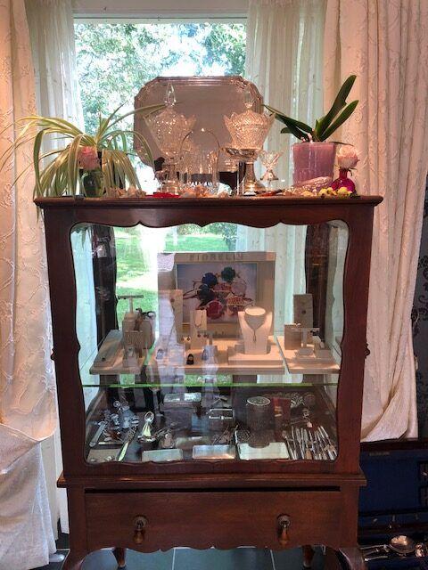 juwelen, juwelier Zilver.nl Blog