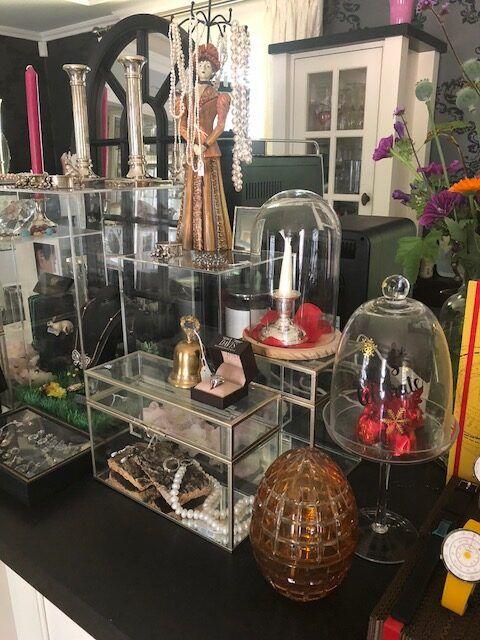 Zilver.nl juwelier antiquair zilverwinkel Blog