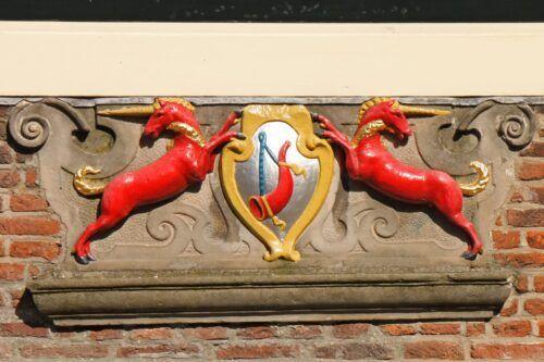 zilver uit de stad Hoorn Blog Zilver.nl