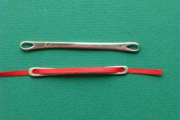 antieke zilveren naalden Blog zilver.nl