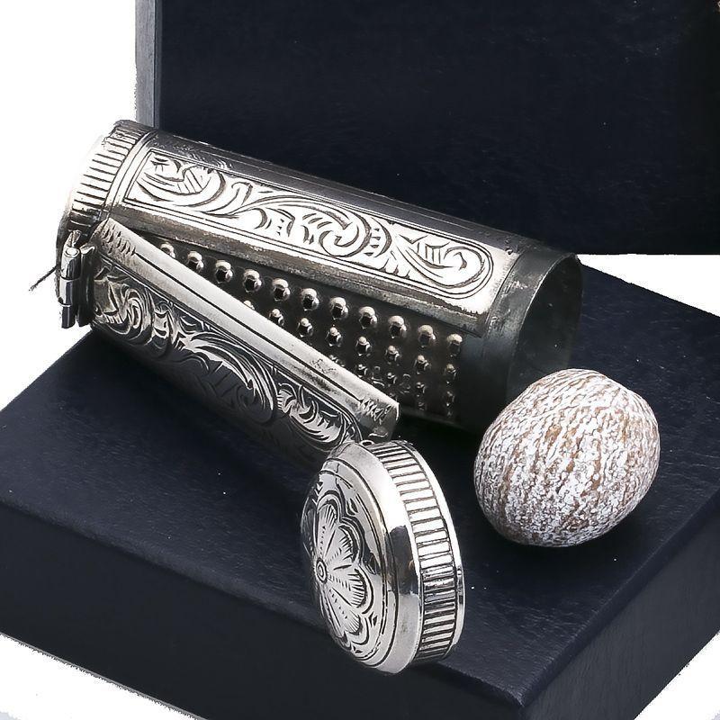 De cultuur historische zilver collectie van Begeer